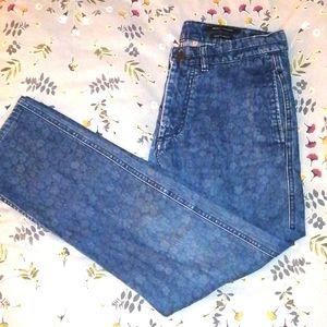 vintage Marc Jacobs jeans size 46
